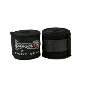 Dragon-Do-Hand-Wraps-Black-1