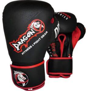dragon-30275-l-supreme-deri-boks-eldiveni (1)