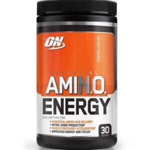 amino-kiseline-optimum-nutrition-essential-amino-energy-270g-gratis-on-mini-shaker-2_grande_9817e515-2940-4435-ae41-c221f2a1ec9f_500x
