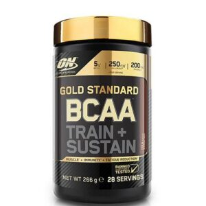 optimum-nutrition-gold-standard-bcaa—muscle-freak_500x