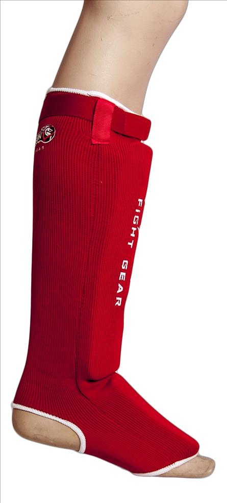 elastic shin instep 40605-P C